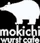 wurstcafe