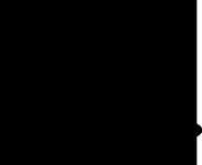 shoko_logo